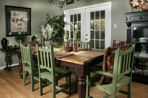 Dining room table diy ideas 187 dining room decor ideas and showcase design