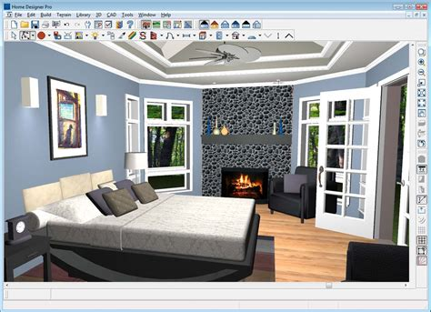 interactive room design home designer pro