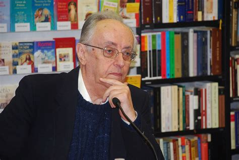 librerie paoline roma incompiutezza un cattolico in confronto