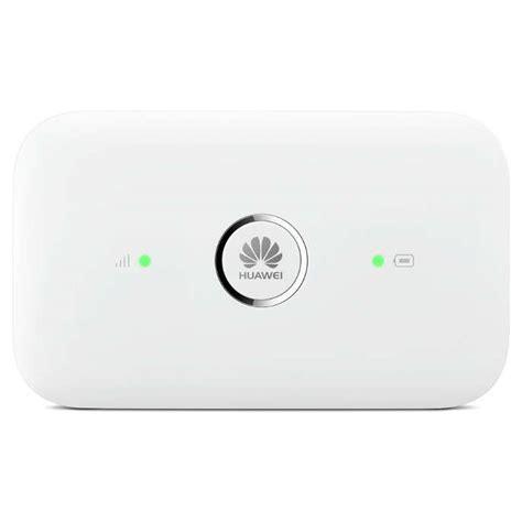 Wifi Huawei E5573 Huawei E5573 Modem Routeur Huawei Sur Ldlc