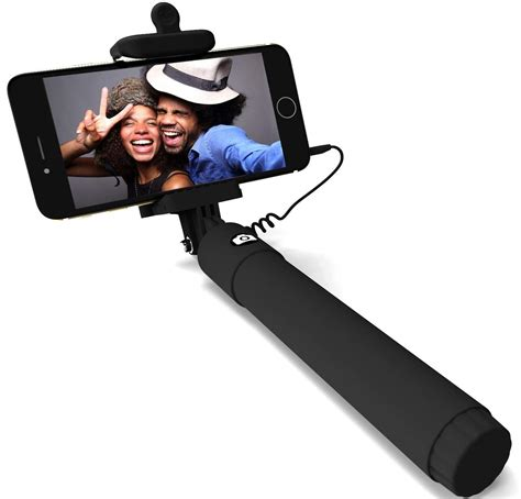 top 10 best selfie sticks for iphone 6 owners heavy