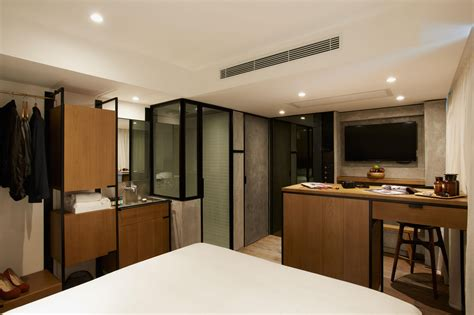 home design ideas hong kong apartment top service apartment hong kong home decor