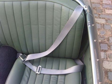 seat belt laws for cars classic seat belt laws pictures inspirational pictures