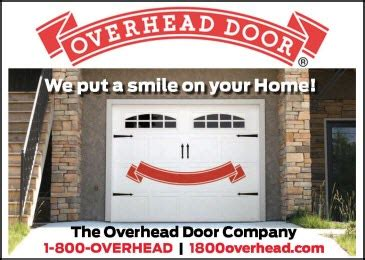 Overhead Door South Bend About Overhead Door Company Of South Bend Mishawaka Indiana
