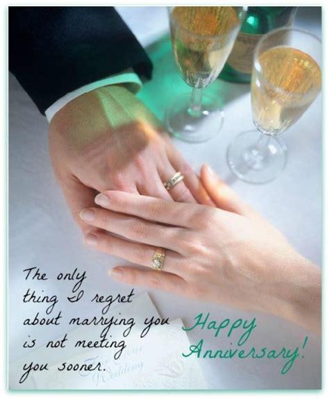 Wedding Anniversary Wishes To Elderly by Anniversary Wish For