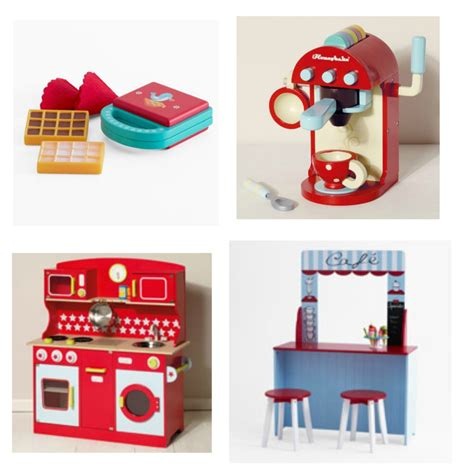 Great Trading Company Kitchen by Great Trading Company Gift Guide The Spirited