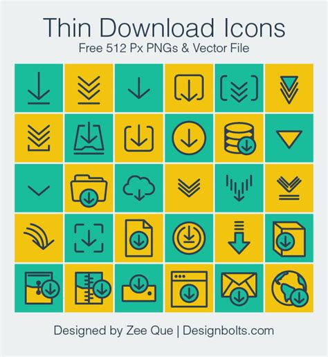 20 useful misc design freebies for graphic designers 10 extremely useful awesome freebies for graphic designers