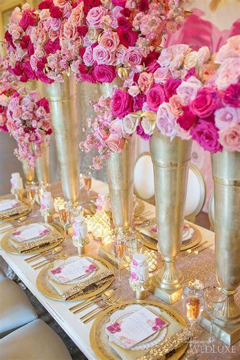 themes rose decor venues decor 2253728 weddbook