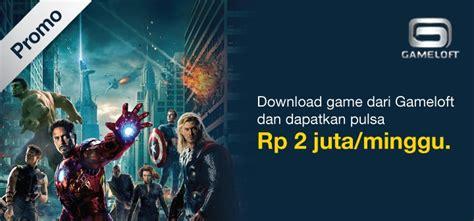 Costa Special Promotion Rp 3 2 Juta promo dirgahayu tri indonesia 2015 paketaninternet