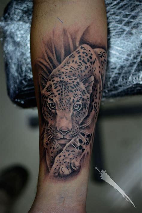 tattoo pictures of jaguars jaguar tattoo tatoo jaguar pinterest jaguar tattoo