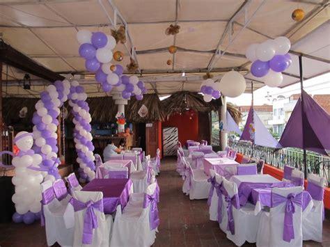 arreglo de salon para comunion 50 ideas para decoraci 243 n de primera comuni 243 n ni 241 o y decoraci 243 n de salones para comuniones