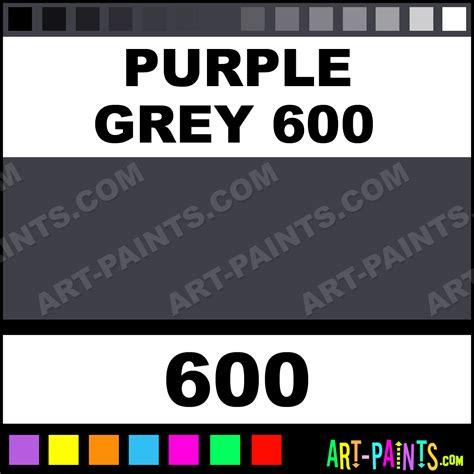 Purple Grey 600 Soft Pastel Paints 600 Purple Grey 600 | purple grey 600 soft pastel paints 600 purple grey 600
