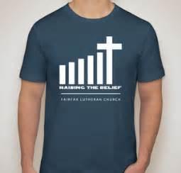 church pride t shirt designs designs for custom church