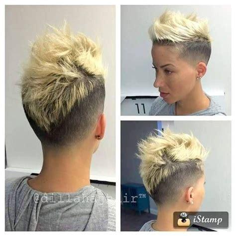 justin dillaha hairstyles another masterful cut by justin dillaha short hair