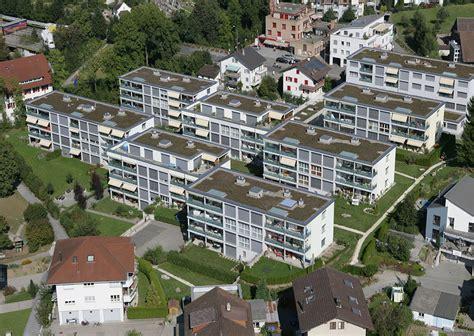 wohnungen in oberkirch referenzen der g 228 hwiler ag in 6208 oberkirch