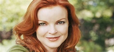 Congrats To Marcia And Tom by Marcia Cross Gives Birth To Give Me My Remote