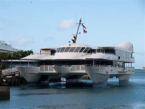boat trips honolulu atlantis cruises honolulu hi omd 246 men tripadvisor