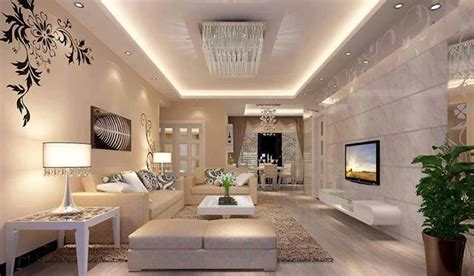 luxe home interiors 2018 دهانات رسيبشن
