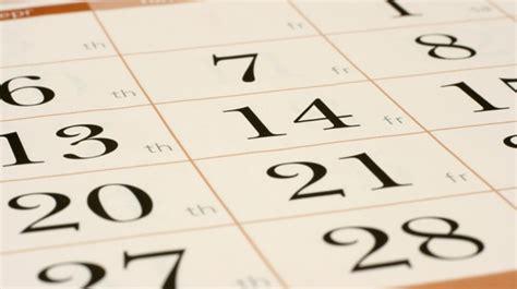 Coweta County School Calendar Coweta County Schools