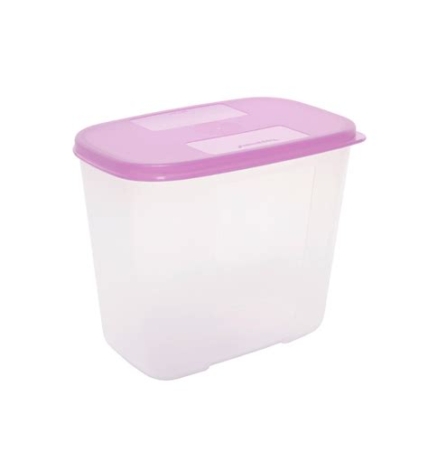 Pocket Freezer Mate With tupperware freezer mate pocket 990 ml