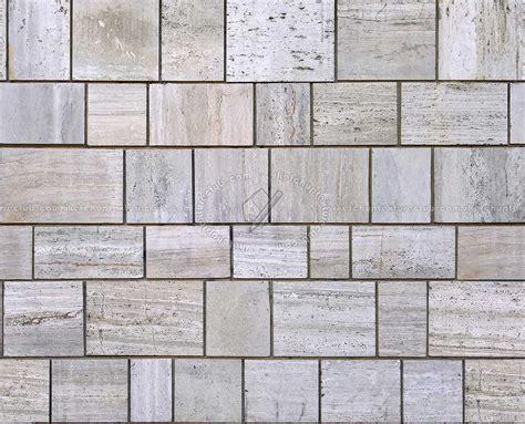 travertine wall texture www pixshark com images travertine wall cladding texture seamless 20106