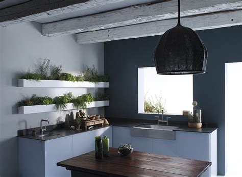grow herbs in kitchen 18 creative ideas to grow fresh herbs indoors