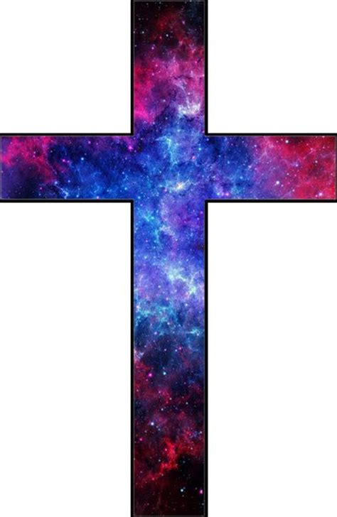 colorful galaxy wallpaper tumblr cross 12 best images about cross on pinterest models 3 and