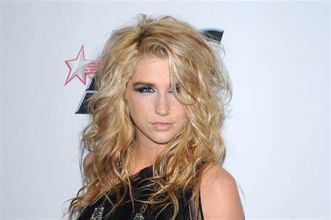 kesha warns her career will be over without injunction kesha files new appeal in dr luke sony case celeb zen