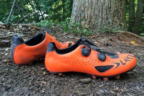 road bike shoes review review lake s fast comfortable mx237 mountain bike shoes