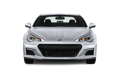 subaru brz front 2015 subaru brz reviews and rating motor trend