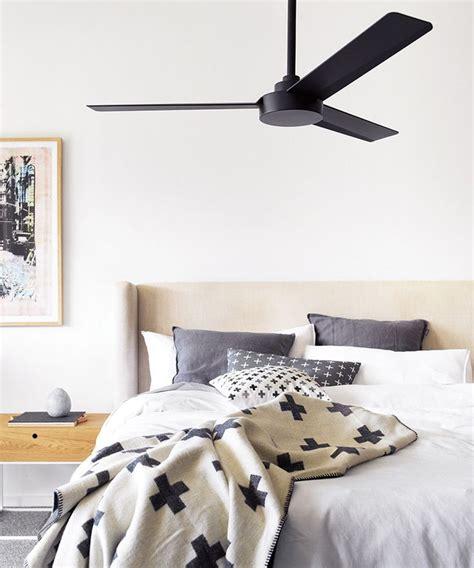 deckenventilatoren schlafzimmer die besten 25 industriedeckenventilator ideen auf