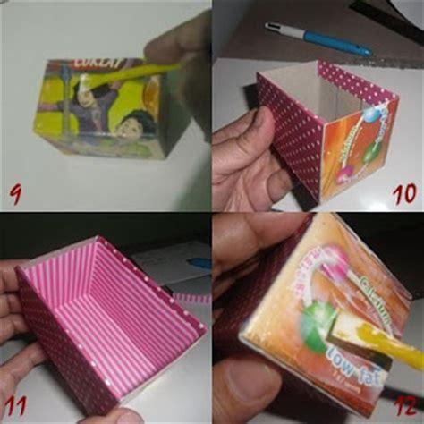 Handle Kecil Serbaguna Untuk Kerajinan Tangan Suvenir Kotak Peti Perhi laci laci mungil dari kotak kaleng