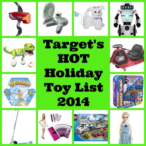 2014 holiday toy list amazon online shopping for toys holiday teenage sex quizes