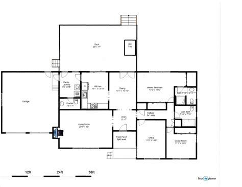 the images collection of floor plans with pictures house two story small basement beautiful two