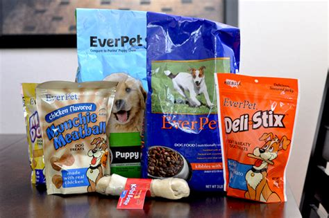 dollar general food save some money on treats food with everpet dollargeneral our ordinary