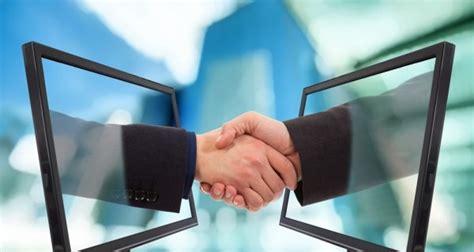 enreinosa la web de negocios 191 hay que aceptar todos los negocios que te propongan