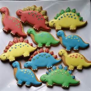 1000 ideas about dinosaur cookies on pinterest cookies cookie cutters and t rex cake