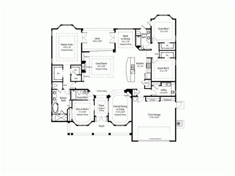 1000 images about interesting floor plans on