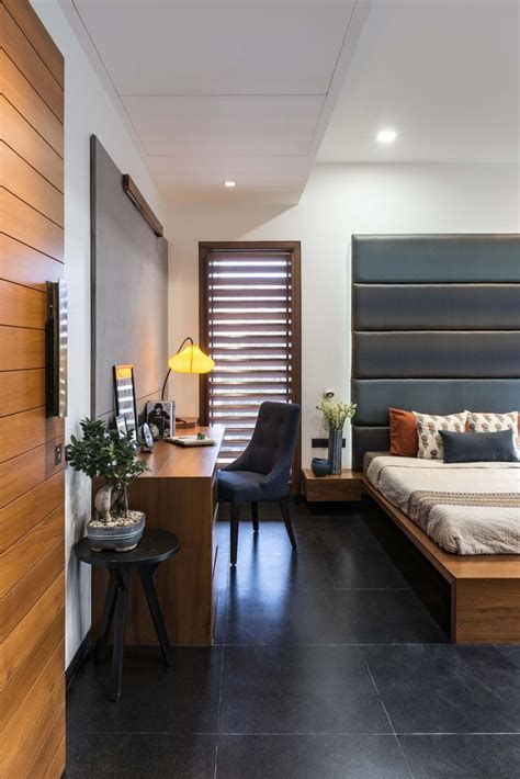 pinned homes   home indian bedroom