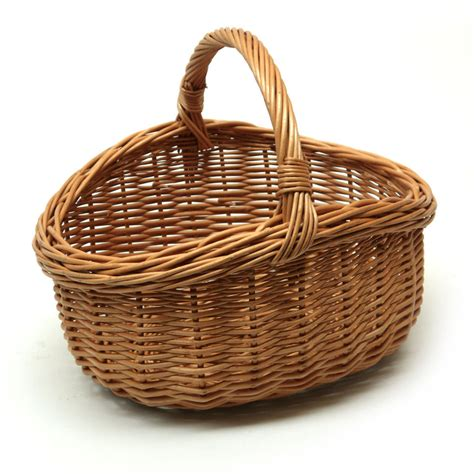 Picture Of Basket the meaning and symbolism of the word basket