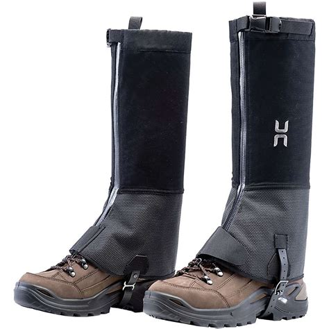 boot gaiters hillsound armadillo nano gaiters moosejaw