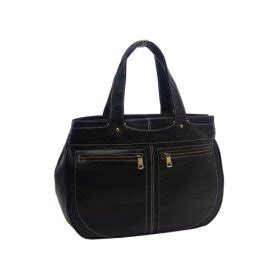 Marc Washed Leather Purse by Marc Jacob Handbags