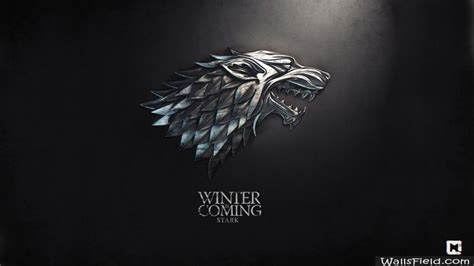 can of thrones be downloaded best 25 winter is coming wallpaper ideas on