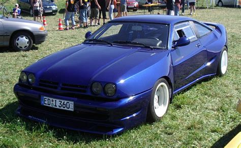 opel manta b tetanic lovers you are viewing the cars wallpaper named
