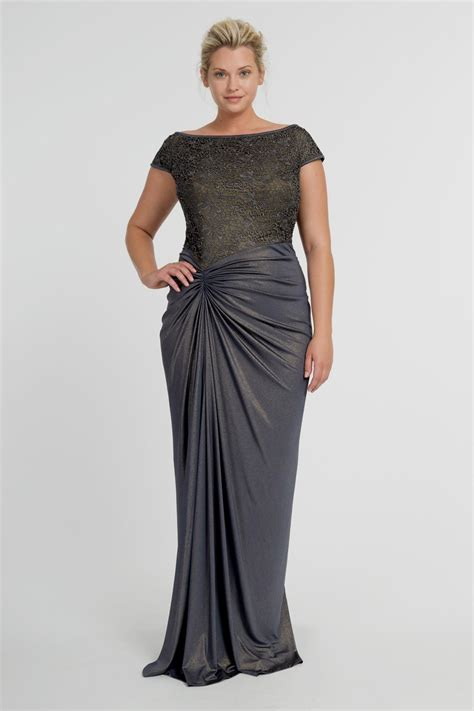 pick plus size special occasion dresses