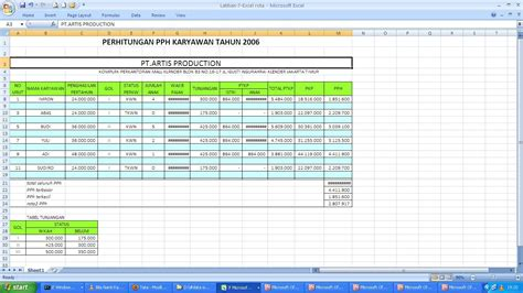 staff rota excel template 28 images tips templates for