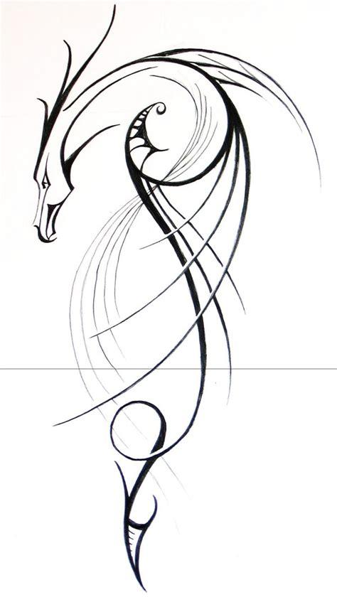 download simple viking tattoo danielhuscroft com