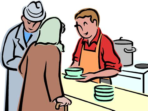 soup kitchens in island soup kitchens in nassau county