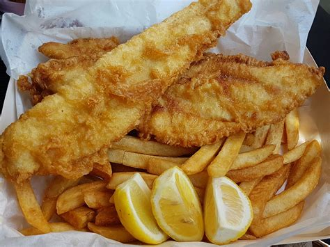 porto fish and chips the 10 best fish and chips in melbourne