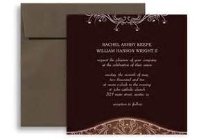 indian wedding invitations template best template collection